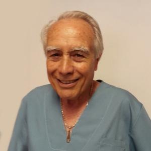 Alvín Hugo Sergio
