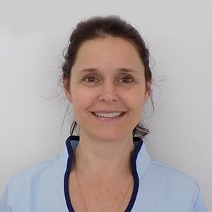 Benavides María Soledad