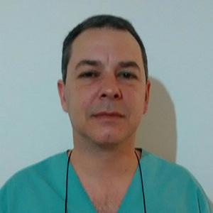 Berti Marcos Hernán