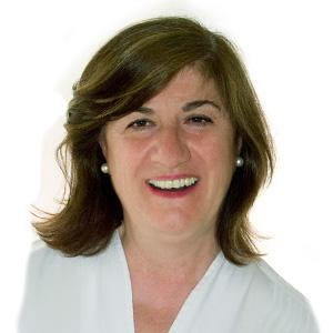 Claramonte Alicia Susana