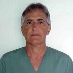 Erdozaín Mario Gustavo
