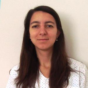 Fernández María Lina
