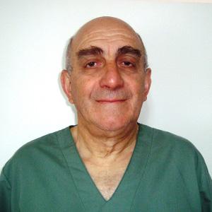 Fernandéz Ricardo C.