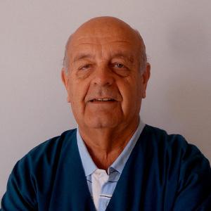 Huais Héctor Elías