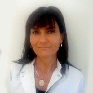 Huais María Eugenia
