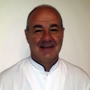 Huais Omar Angel