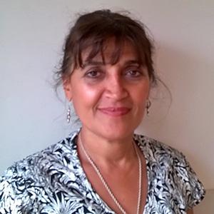 López María Alejandra