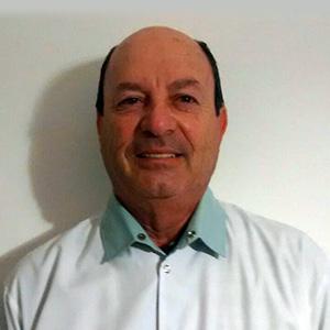 Medic Armando