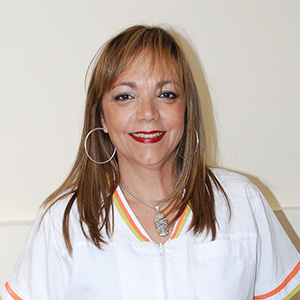 Mihaich María Laura