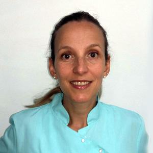 Monnier Natalia