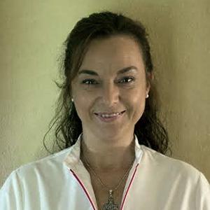 Motrich María Alejandra