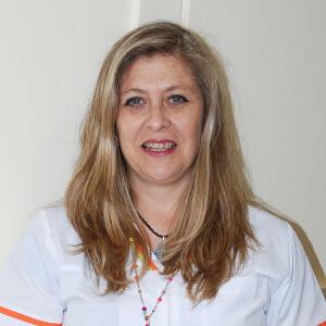 Orodáz Daniela Beatriz