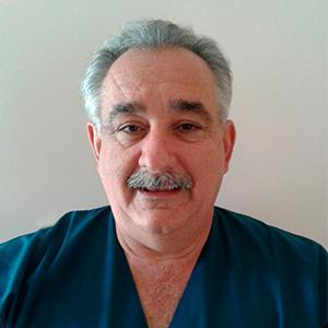 Avaro Sergio Eraldo
