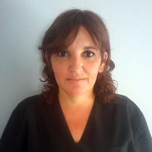 Baruffaldi Sonia Silvia
