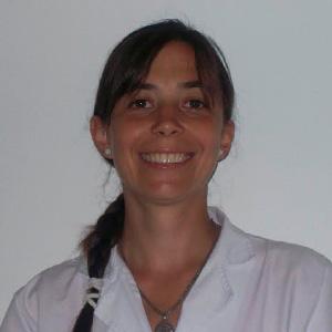 Borrás María Belén