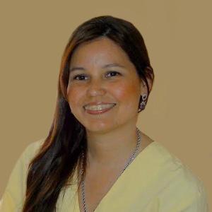 Brizuela Mariana