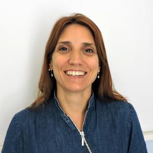 Fabián María Lucrecia