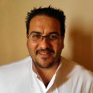 Ferraris Juan José