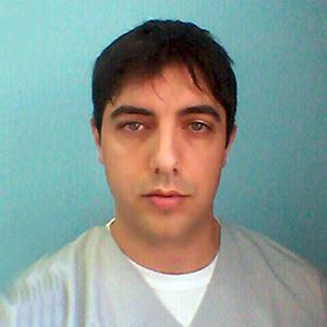 Tauzy Lisandro Miguel