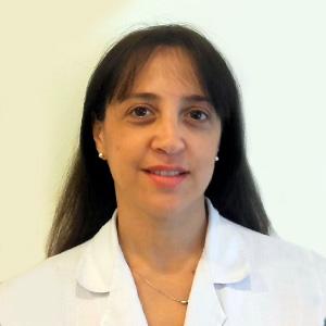 Rivera Laura Carolina