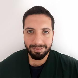 Fioramonti Héctor Fabrizio