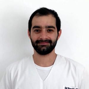 Rossi Santiago Emiliano