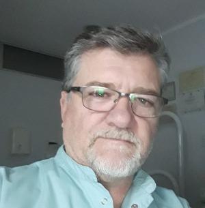 Freund Daniel Enrique