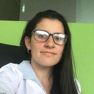 Aramburu María Victoria