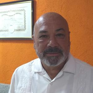 Guzmán Adelqui Ismael